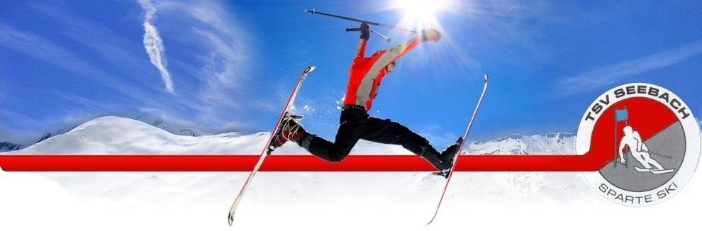 Skiclub Seebach